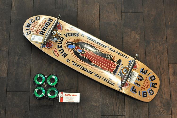 prime-skateboard-5boro
