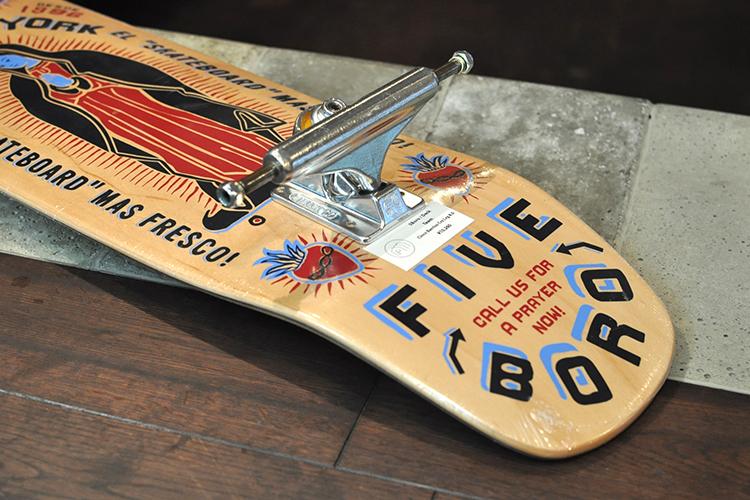 prime-skateboard-5boro1