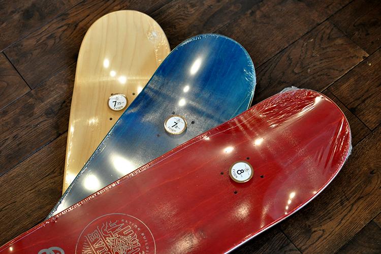 prime-skateboard-decksize