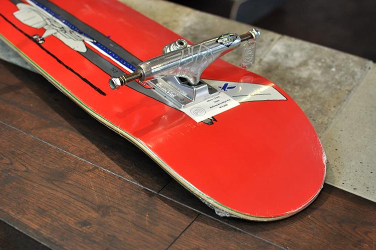 prime-skateboard-set4