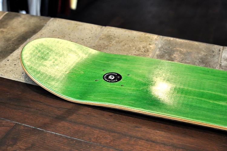 prime-skateboard2