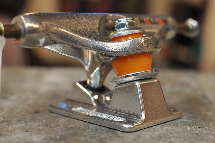 prime-skateboard-bush3