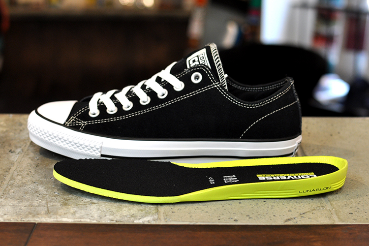prime-skateboard-insole1