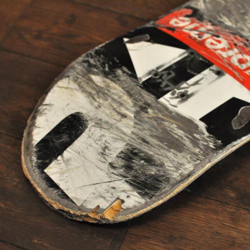 prime-skateboard-palace3