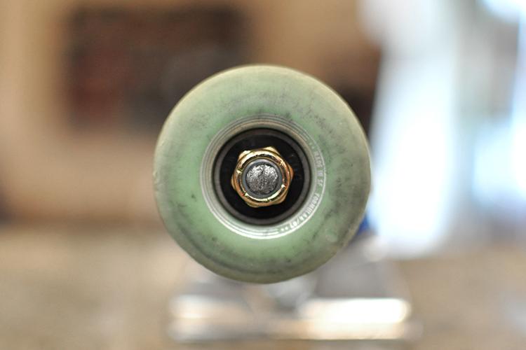 prime-skateboard-wheel
