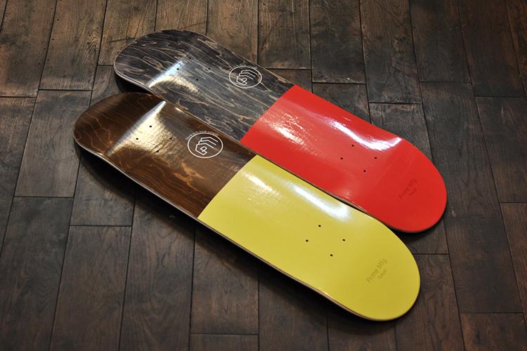 prime-skateboard-og-deck