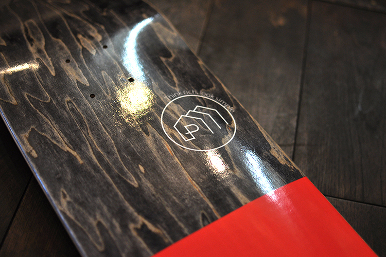 prime-skateboard-og-deck1