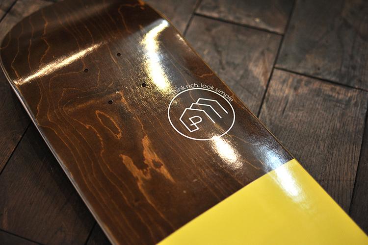 prime-skateboard-og-deck2