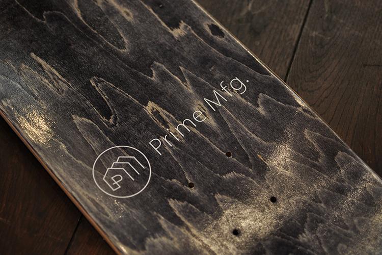 prime-skateboard-og-deck3