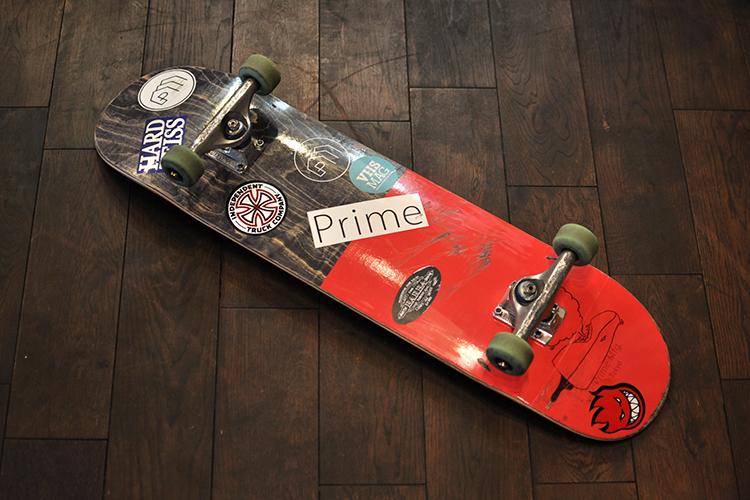 prime-skateboard-og-deck4
