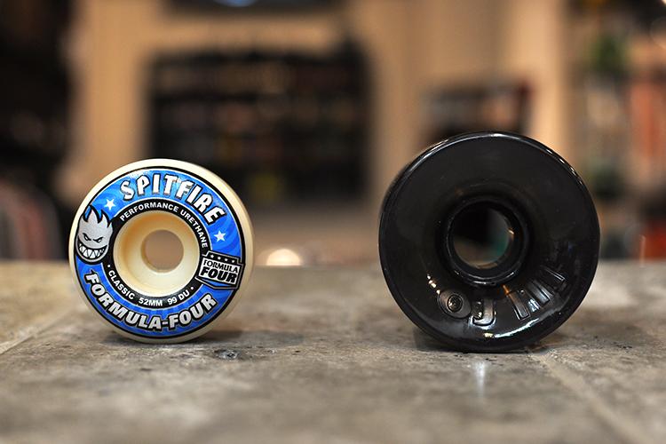 prime-skateboard-wheel-matome