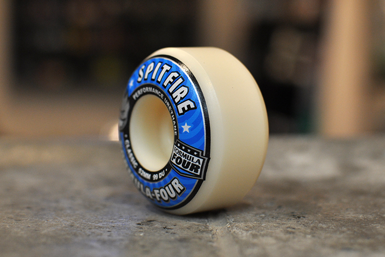 prime-skateboard-wheel-matome1