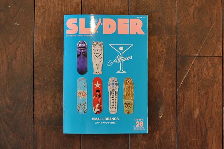 prime-slider26-1