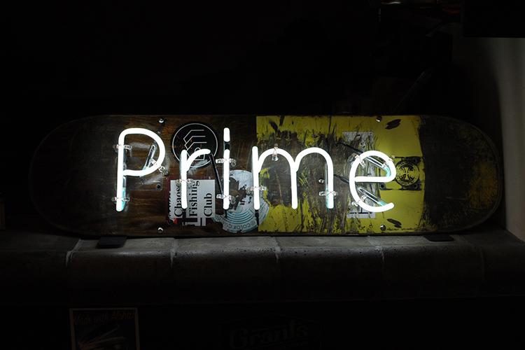 prime-neonsign1