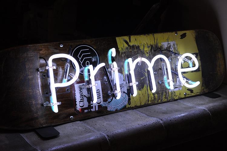 prime-neonsign2