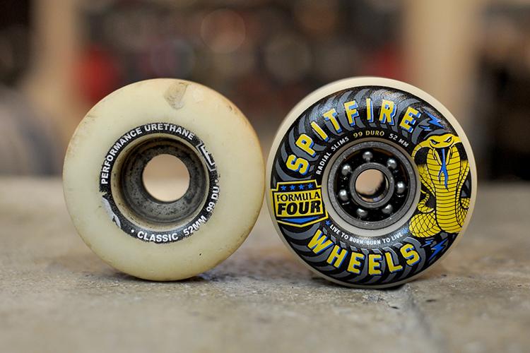 bearing-prime9