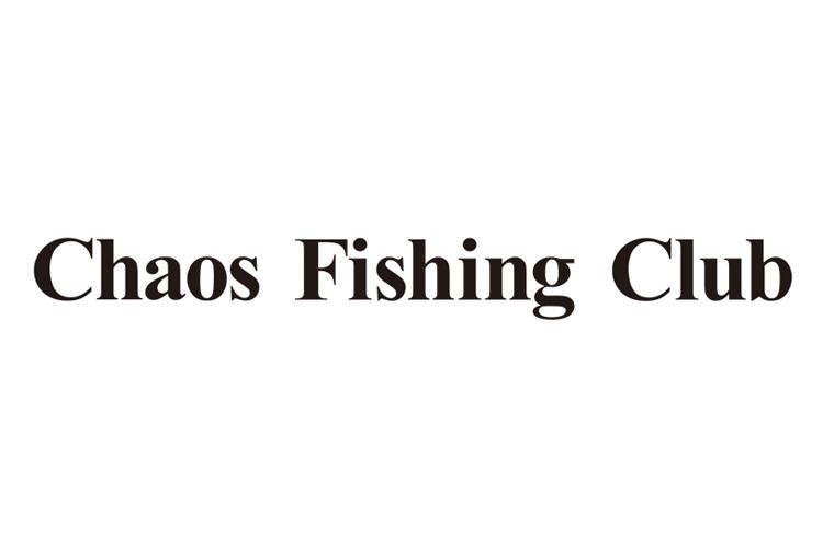 chaosfishingclub1