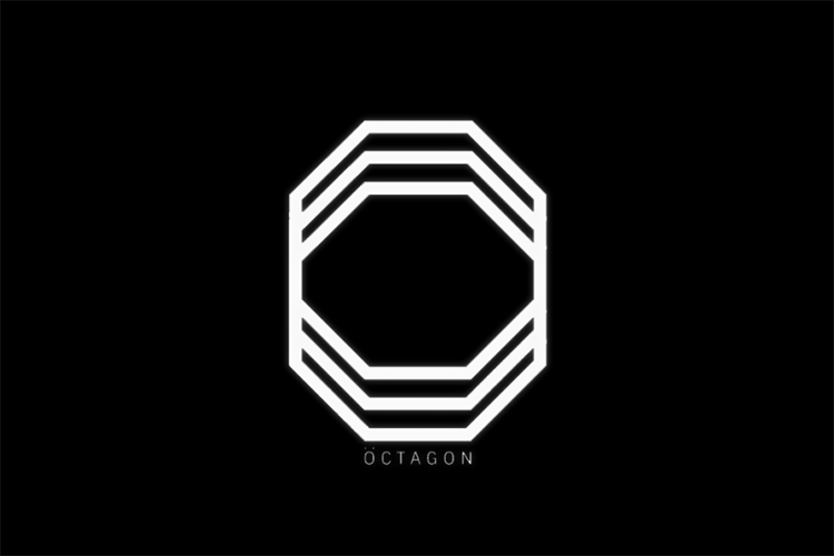 prime-octagon1