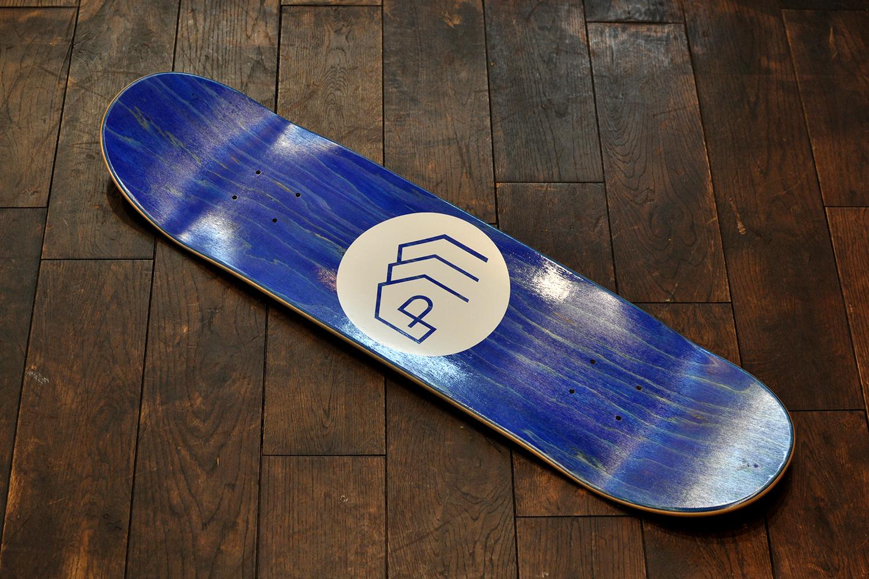 deck-prm-blue2