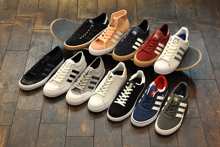 prime-adidas