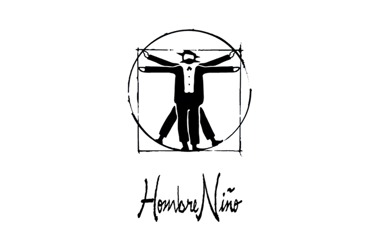 prime-hombrenino