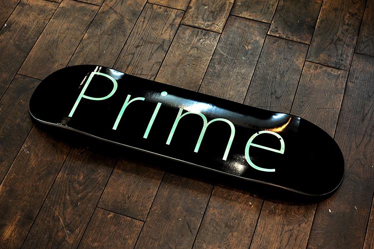 prime-peep-mint